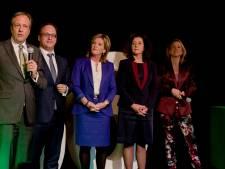 Wierd Duk peilt de stemming: 'De ideale partij bestaat niet'