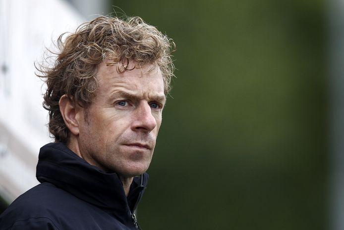 Bert Konterman maakt het seizoen af als trainer van PEC Zwolle, zo bevestigen meerdere bronnen aan De Stentor.