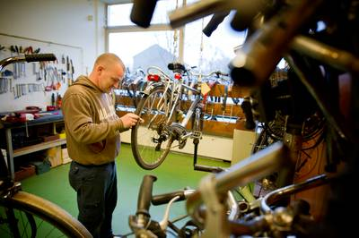 Werk aan de Wijk in Breda stopt met bestaan in 2019
