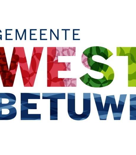 Weggestuurde wethouders West Betuwe blijven voorlopig