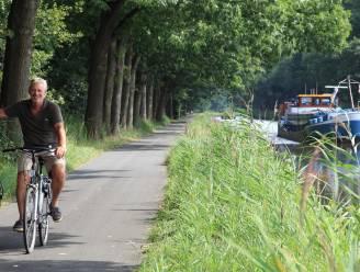 Tussen aardbei en gevangenis: zes tips voor een mooie fietstocht in de Kempen en Rivierenland