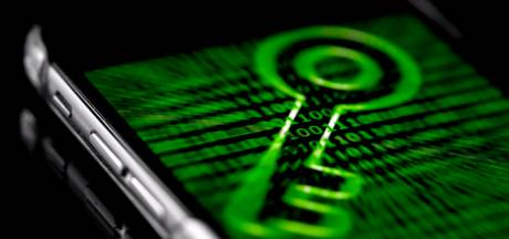 Spanning in onderwereld loopt op: overheden kraken wéér netwerk