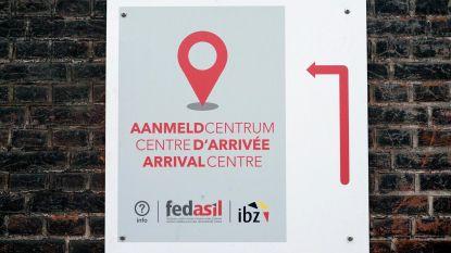 Fors meer niet-begeleide minderjarigen vroegen vorig jaar asiel aan in België