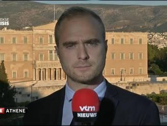 Onbesliste Grieken maken het verschil