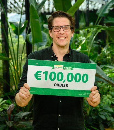 Utrechtse start-up wint 100.000 euro voor oplossing voedselverspilling