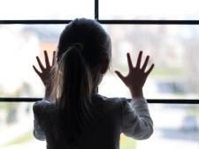 Duitse moeder veroordeeld voor maandenlang martelen dochtertje: 'Zonder hulp was ze overleden'