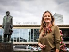 Tien jaar Eindhoven News: expats uit hun bubbel halen