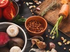 'Gezond eten is vaak niet lekker genoeg'