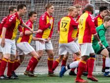 Grote Twentse amateurclubs komen met krachtige boodschap voor Achilles en voetbalschool