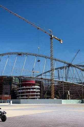 """Qatar schendt mensenrechten, maar boycotbewegingen WK 2022 roepen in de woestijn: """"FIFA heeft iedereen gegijzeld"""""""