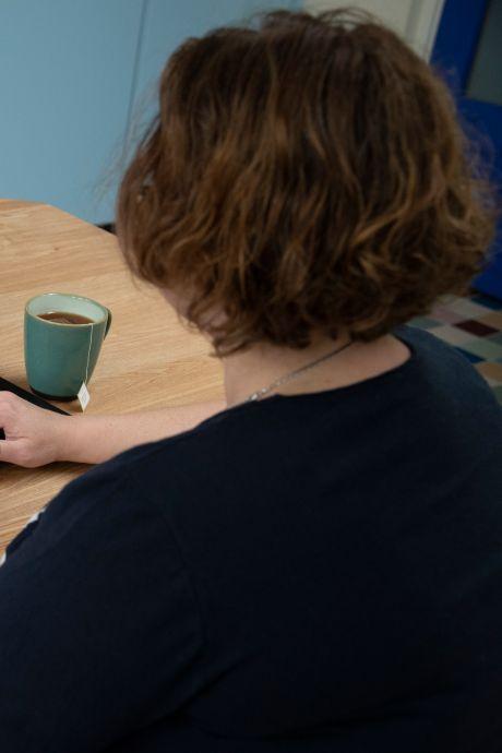 Bettine spoort hacker op die bestelt met haar Bol-account: 'Oerstom, ik doe dit nooit weer'