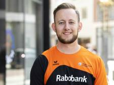 Rick van der Ven maakt het bondscoach makkelijk voor WK handboogschieten