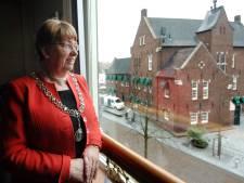 Uden verliest voormalig burgermoeder Joke Kersten: de wederzijdse liefde bleef ook na haar pensioen