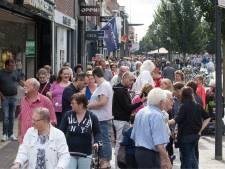 Ondernemers werken aan plan voor gezamenlijke koopzondag in Veenendaal