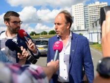 """Footgate: Waasland-Beveren est content que """"cette période noire soit finie"""""""
