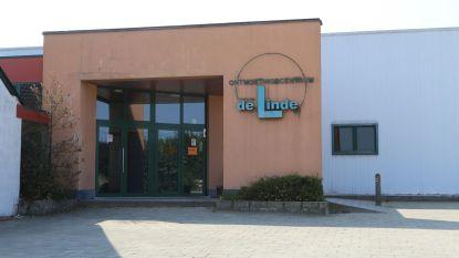 Gratis zomerschool in De Linde