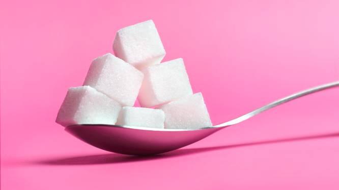 Is suiker echt kankerverwekkend? Dit zeggen twee experts erover