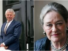 Getuigenverhoor oud-burgemeesters in kwestie Rijksweg-Zuid weer uitgesteld