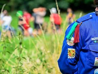 Al op 357 jeugdkampen coronabesmettingen vastgesteld: 70 werden stopgezet