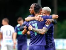 Malen, Rosario, Dumfries en misschien ook wel Ihattaren: transfers eisen de aandacht op bij PSV