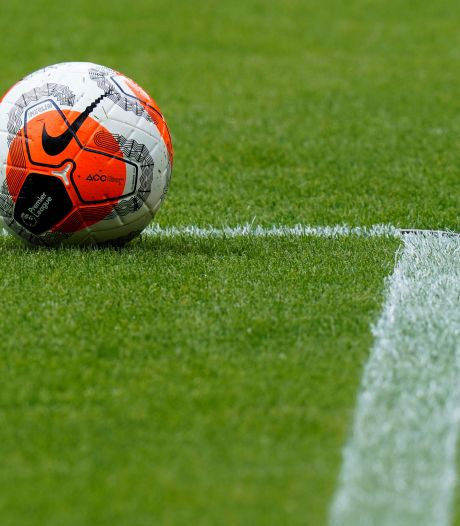 Les meilleurs clubs du Big 5 négocient la création d'une Premier League européenne