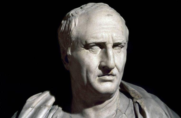 Cicero Beeld