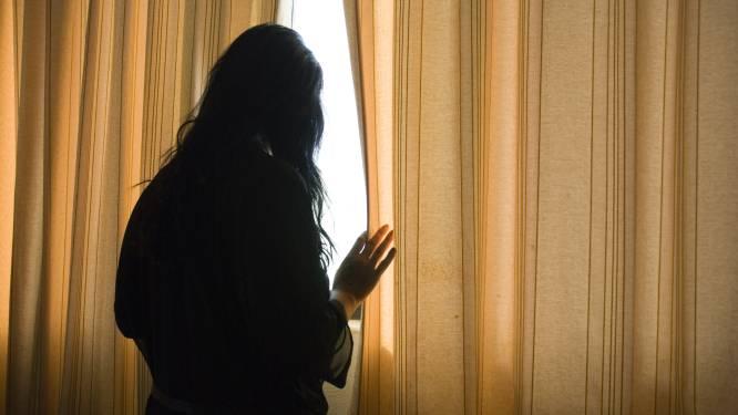 Peter uit Lelystad stalkte zijn ex, maar nu is alles 'weer helemaal goed': 'Laat mij weer naar huis gaan'