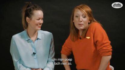 'Girls Talk': waarover praten vrouwen écht met elkaar