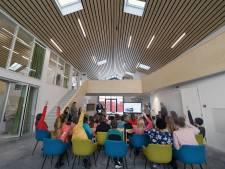 'De Schute is de mooiste school van Walcheren'