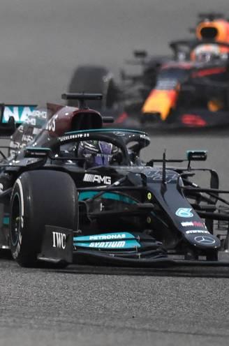 Humeurige kampioen, miljardairszoons met papa's zakgeld en 'Mad Max' die er vól voor gaat: onze F1-watcher overschouwt de troepen voor 2021