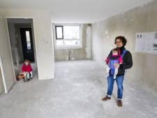 Kopers willen zekerheid over duurzaamheid huis