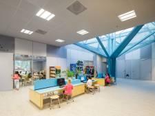 Renovatie Karregat wint Eindhovense architectuurprijs: 'Architectuur helpt ook maatschappelijke vraagstukken oplossen'