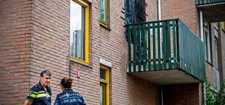 Gruwelijke 'koffermoord' schokt buurt: 'We slapen al nachten niet, het spookt maar in ons hoofd'