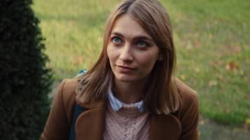 NIEUW VANAF 25 JANUARI: De nieuwe telenovelle 'Lisa'