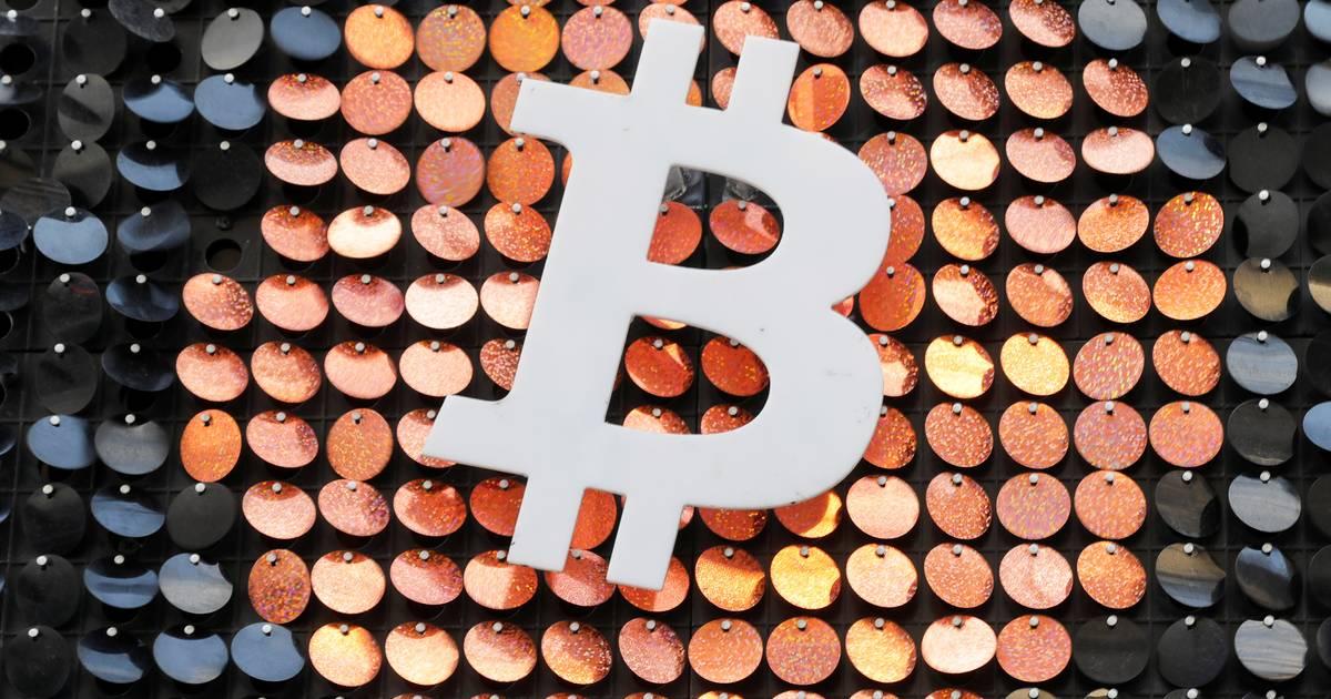 Bitcoin atteint un nouveau record grâce à un énorme investissement de Tesla - 7sur7