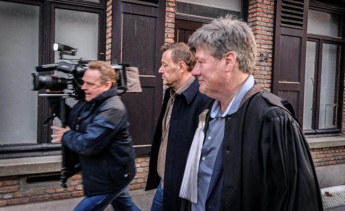 Henk Deleu