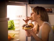 We eten meer in de winter: hier zie je waarom