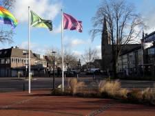 Oost Gelre staat er 'fors' slechter voor: dat wordt bezuinigen of belasting verhogen