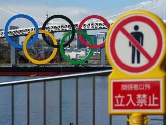 Ook geen buitenlandse fans bij Winterspelen in Peking