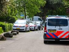 Twee doden gevonden in woning Apeldoorn: politie doet uitgebreid onderzoek