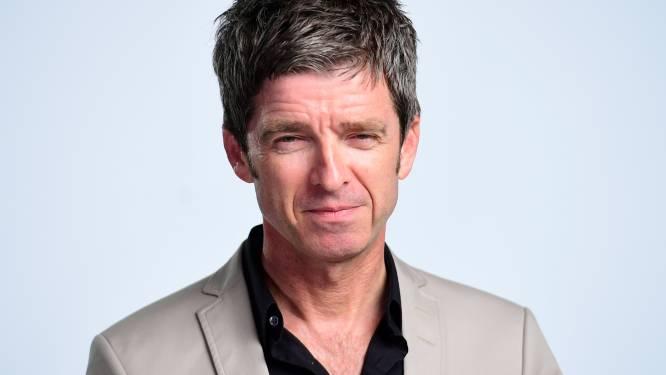 Tot zover de Oasis-reünie: Noel Gallagher kondigt compilatiealbum en Knebworth-documentaire aan