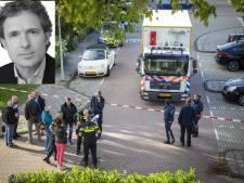 La mocro-maffia a encore tué: un avocat abattu en pleine rue à Amsterdam
