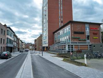 Spillemaeckers- en Silvertopstraat volledig afgesloten op 16 april