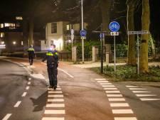 Voetganger aangereden in Vaassen: automobilist slaat op de vlucht