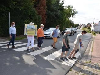 Geen eenrichtingsverkeer in Opperstraat voor Moerbeke Zomert