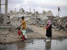 Cessez-le-feu prolongé de 24 heures à Gaza