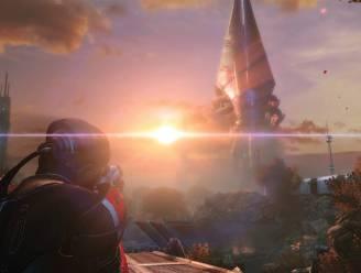 Zeven dingen die 'Mass Effect: Legendary Edition' de moeite waard maken