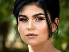 Roxeanne boos om Hazes-docu: 'Niet akkoord met gebruik van privébeelden'
