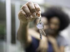 Rush sur l'immobilier: acheter ou patienter?