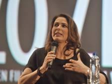 Heleen van Royen: 'Ouder worden is niet alleen maar ellende'